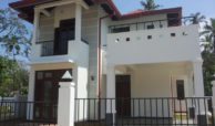 houses for easy payments sri lanka